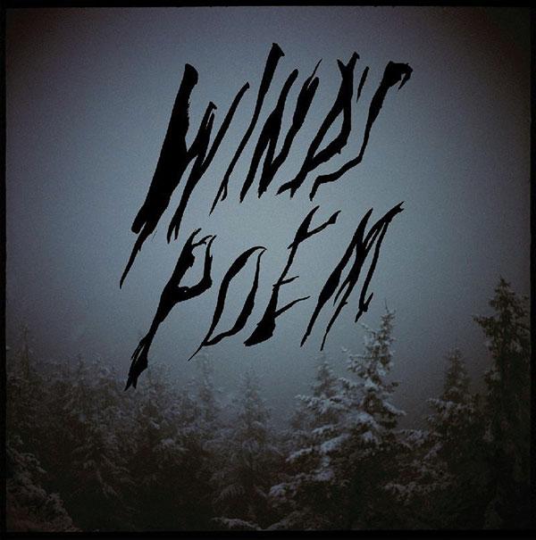Mount Eerie - Wind's Poem