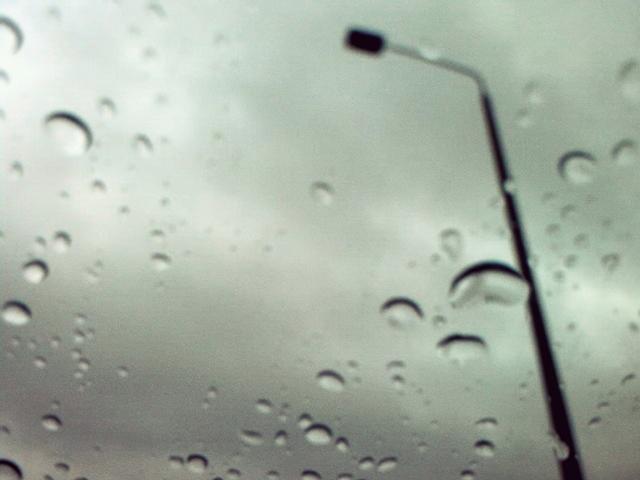 journal_photographique_05oct2012 (23)