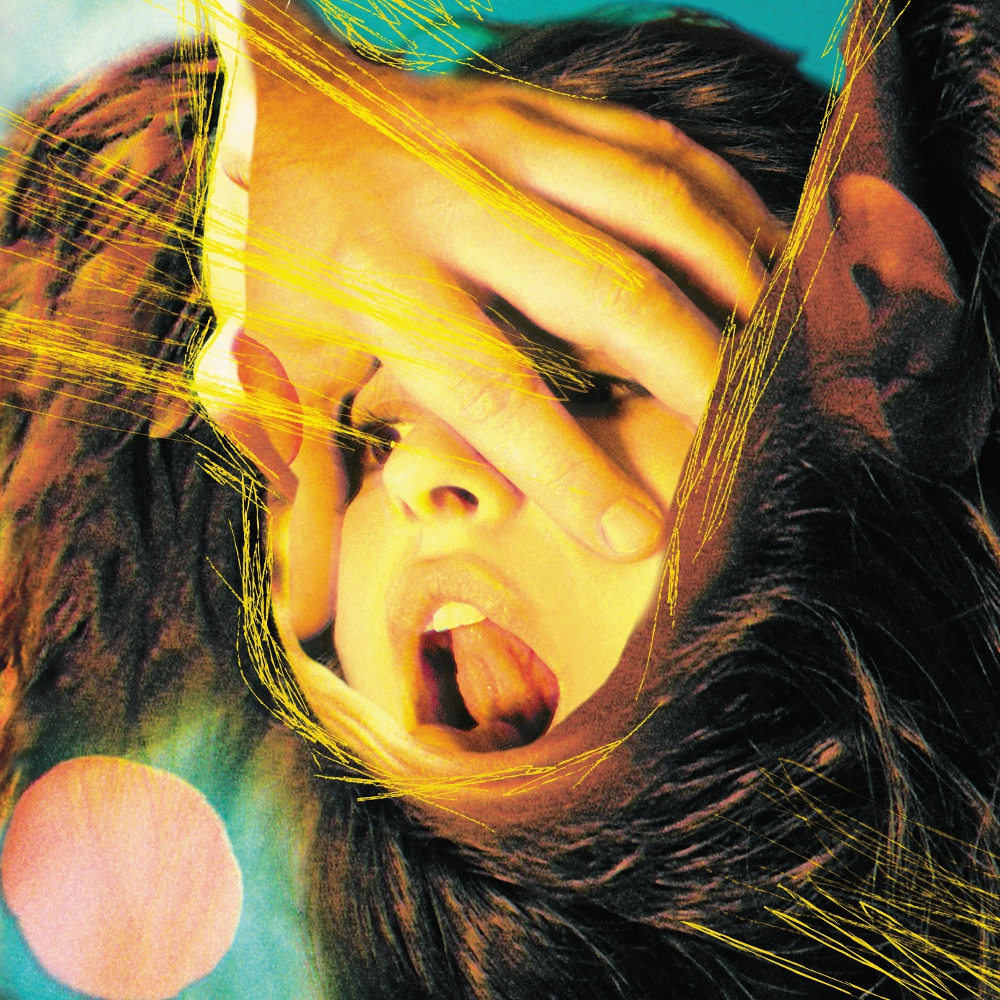 "The Flaming Lips ""Embryonic"""