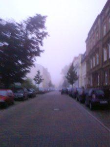 Greifswald, Mitte 2000er