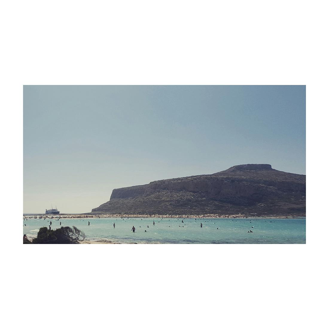 kreta-reisetagebuch-005