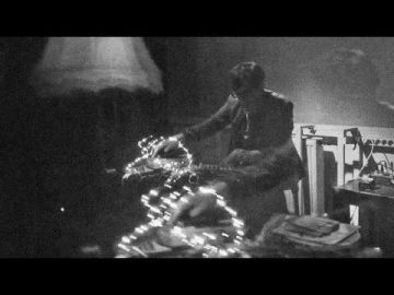 Huey Walker â?? live at Madame Claude Berlin, 11/03/2019 â?? Part 1