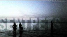 """Huey Walker spielt """"Abeamsentpets"""", 16.09.2011 - Alte Bäckerei Greifswald (Trailer)"""